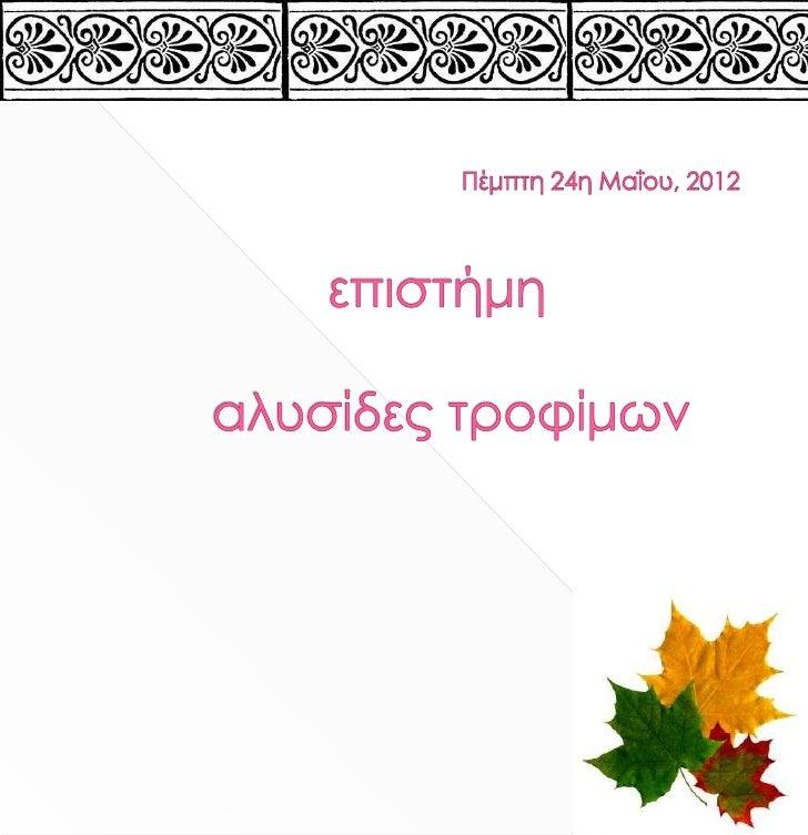 Jeudi 24 Mai 2012                        MathématiquesLa multiplication des nobres Positifs et NegatifsQuest-ce que vous s...