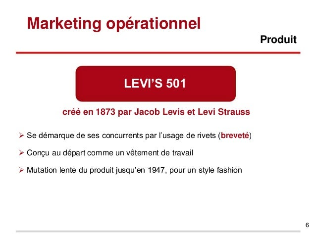 marketing and levis strauss 2012-9-18  the ls&co marketing group has used esri  levi strauss & co case study, businessmap, business analyst online, find best retailers, clothing manufacturer,.