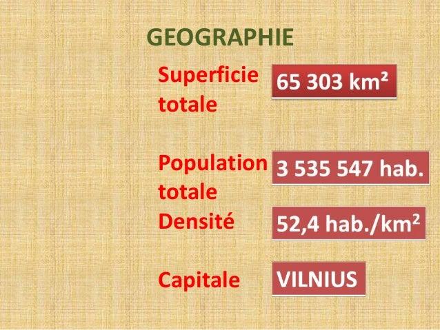 MONNAIE  LITAS (LTL)  TAUX DE CHANGE EUR/LTL = 3.4535