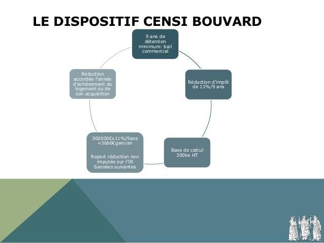 Conf rence bni cabinet ds conseil gestion de patrimoine - Ouvrir un cabinet de gestion de patrimoine ...