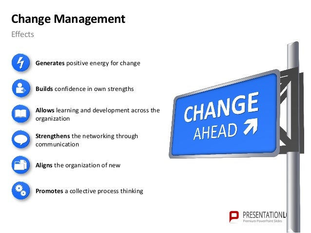 Change Management ...  Change Management Template Free