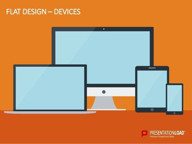 power point design download