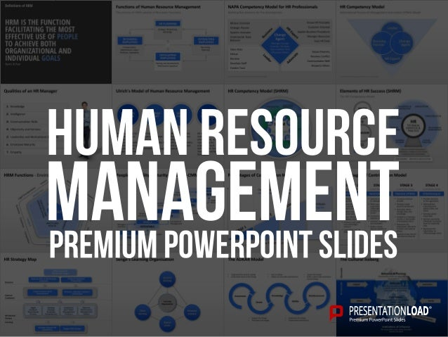 Human resource management powerpoint template human resource management powerpoint template line staff responsibilities of hr managers staff advisor staff advisor worker 1 worker 2 worker toneelgroepblik Choice Image