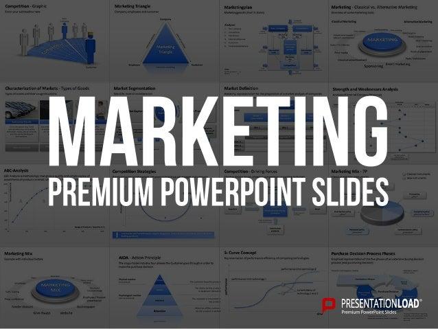Marketingplan Marketing (Prof. R. Kühn) Marketing -Mix Your company Competitors Marketing -Mix Distribution and trade part...