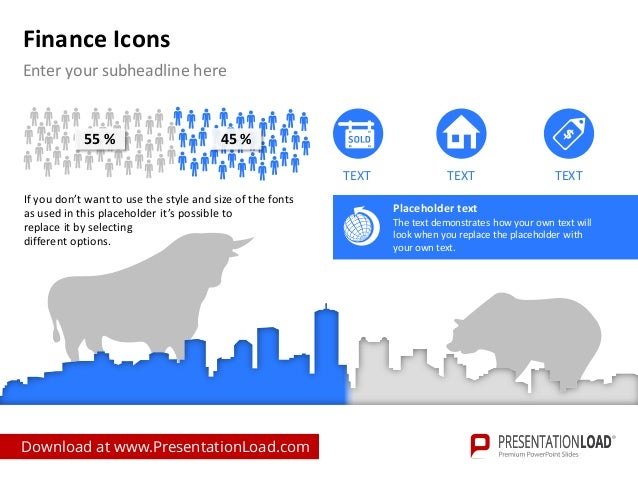 icons for powerpoint templates, Powerpoint templates