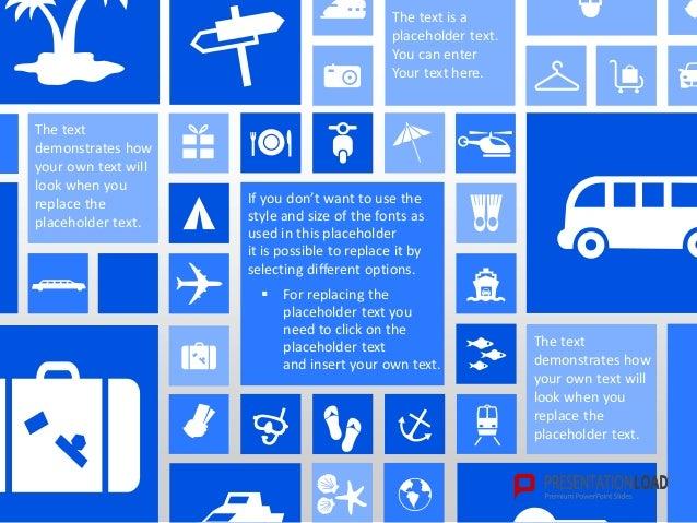 Icons for powerpoint templates 7 toneelgroepblik Gallery