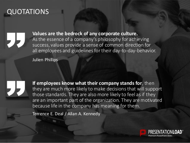the significance of core values in Defining company values is a critical step towards building a strong culture find  out why core values are essential and how to define core.