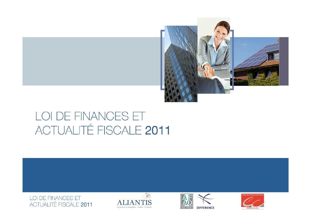 Sommaire   Préambule : Ajustements techniques (seuils, barèmes,…)   I-     Réforme du régime fiscal des actifs immobiliers...