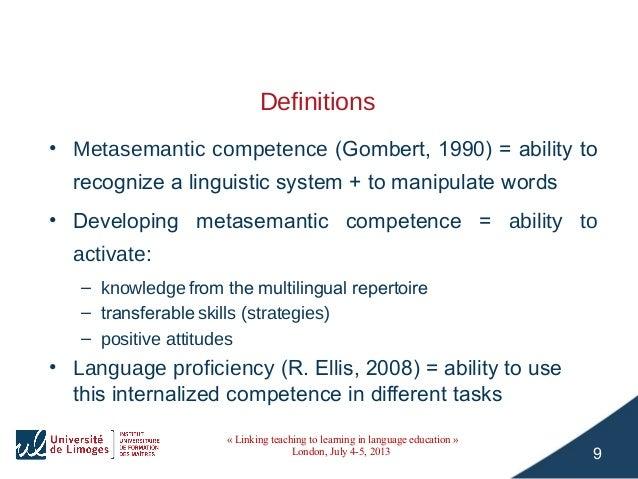 Definitions U2022 Metasemantic ...