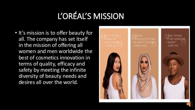 how did l oreal become the world s largest beauty company This is who owns your favorite beauty brands  l'oréal as one of the largest  and oldest beauty companies out there, this paris-based  the company  became a household name after they were contracted to create candles  as the  largest luxury beauty group in the world, it houses beauty brands like.