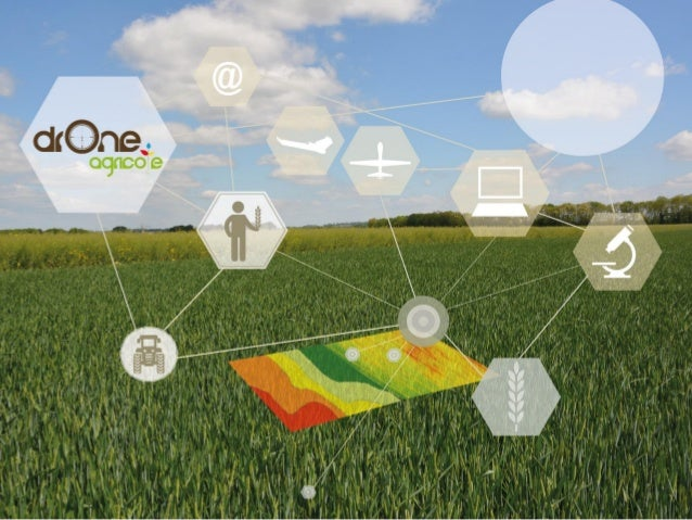 1. Présentation DRONE AGRICOLE 2. Acquisition des données 3. Traitements des données 4. Conseils délivrés 5. Evolutions de...