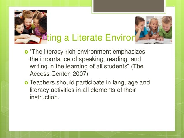Successful teachers emphasize the fun of learning education essay