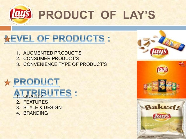 lays product promotion policy Lay's is the latest marketer to embrace custom packaging.