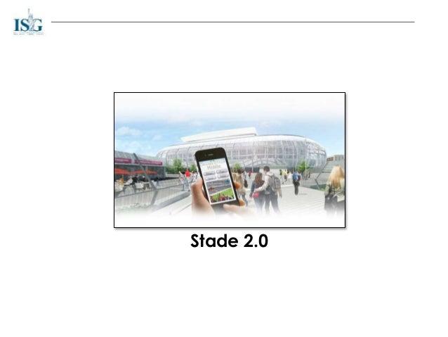 Stade 2.0