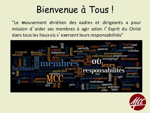Présentation Soirée brassée MCC du 16 03-2017 Slide 3