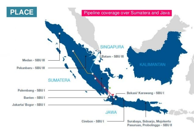 strategic marketing in indonesia Wi-fi has been leveraged in brand marketing strategies since before the advent  of the smartphone, during the days when you had to slap a.