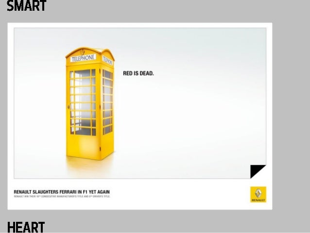 Presentation media brand Slide 20
