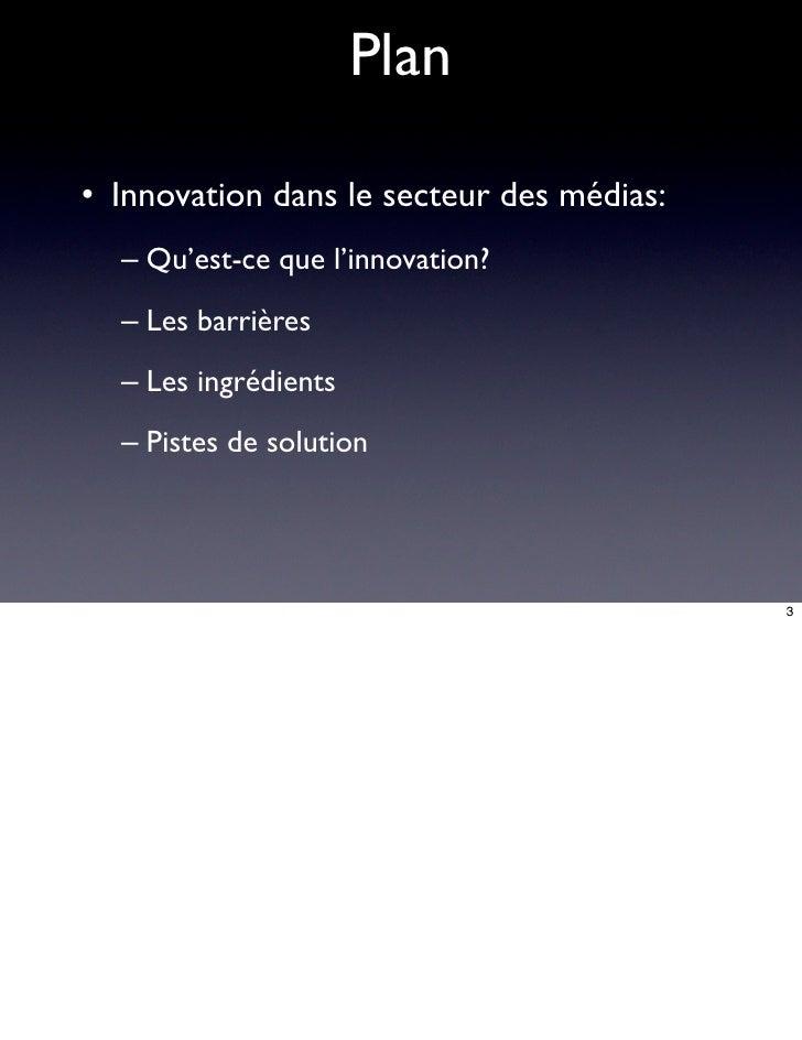 Presentation media camp Slide 3