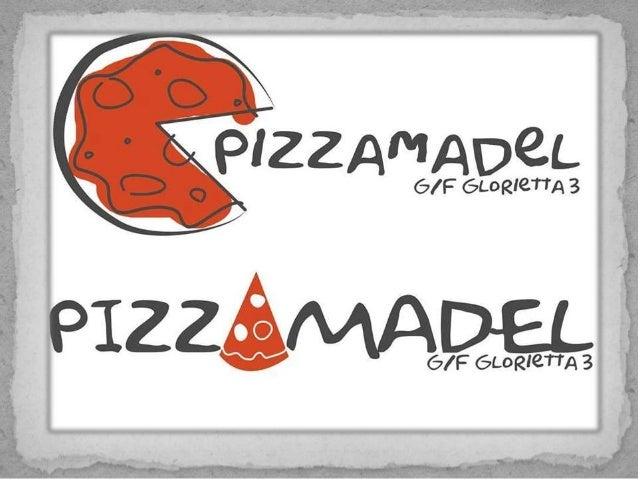 PIZZA MADEL features Italian cuisine brought from the Philippines by the Italian brothers, Glenn and Mandel. It is one of ...