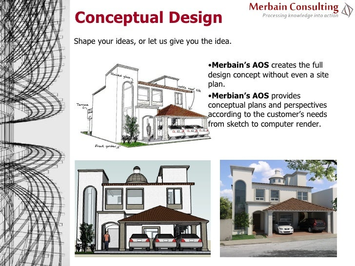 Architecture Design Concept Design Grid Design And Architecture