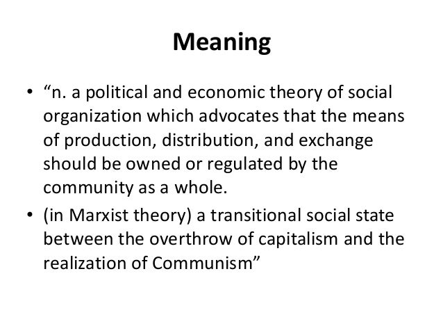 a look at karl marxs views on social structure of urban society The individual and society in the communist manifesto essay  response to their views of the social and working  class structure a brief look at karl.