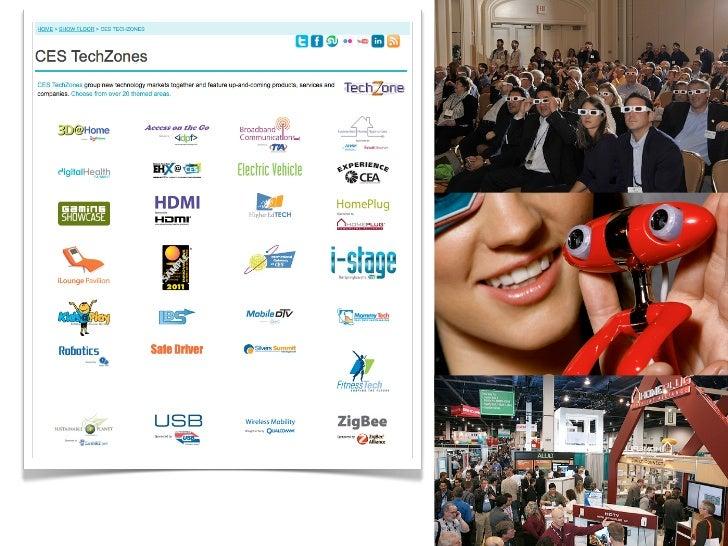 Innovative sponsoring                        © 2011 WAN-IFRA