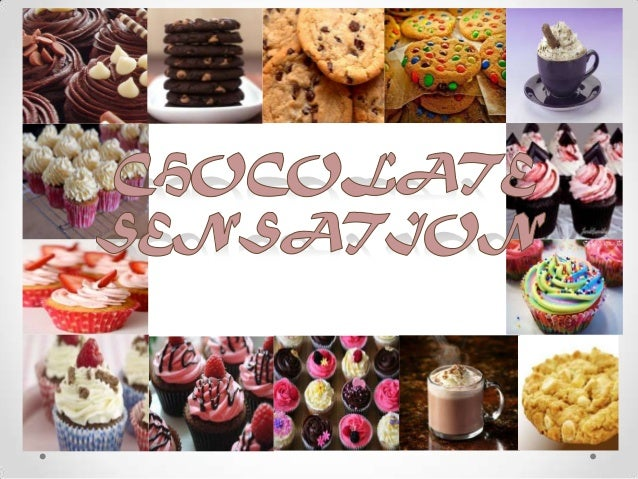 For our business we are going to set up a stall where we would sellcupcakes, cookies and hot chocolate. We are going to ha...