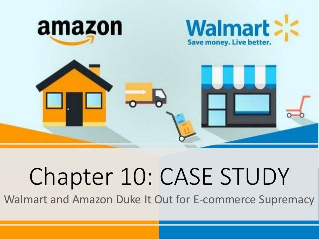 Case Study: Wal-Mart V. Dukes - Law360