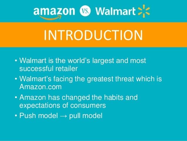 Wal-Mart Stores, Inc. v. Dukes | Casebriefs