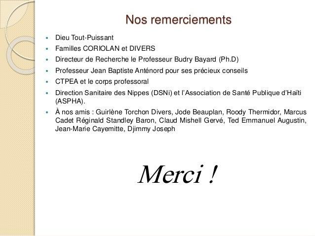Presentation Memoire Divers Et Coriolan 2013
