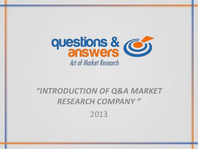 research q a Read a q&a with michael dimock, president of pew research center, on recent developments in public opinion polling and what lies ahead.
