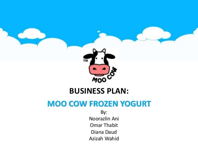 moo for business