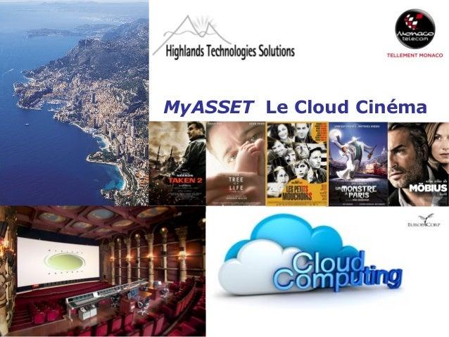 www.monaco.mcwww.monaco.mcMyASSET Le Cloud Cinéma