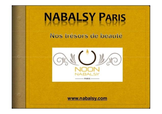www.nabalsy.com