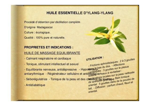 HUILE ESSENTIELLE DE ROSE DE DAMASProcédé d'obtention : Distillation complète par entraînement à la vapeurd'eauDorigine Bu...