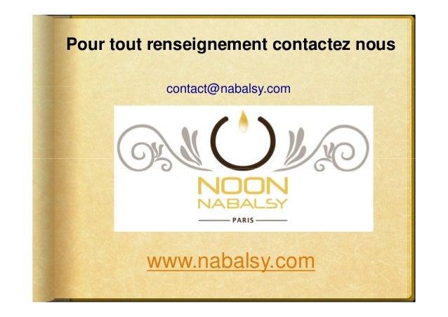 Pre´sentation nabalsy (1) [mode de compatibilité]
