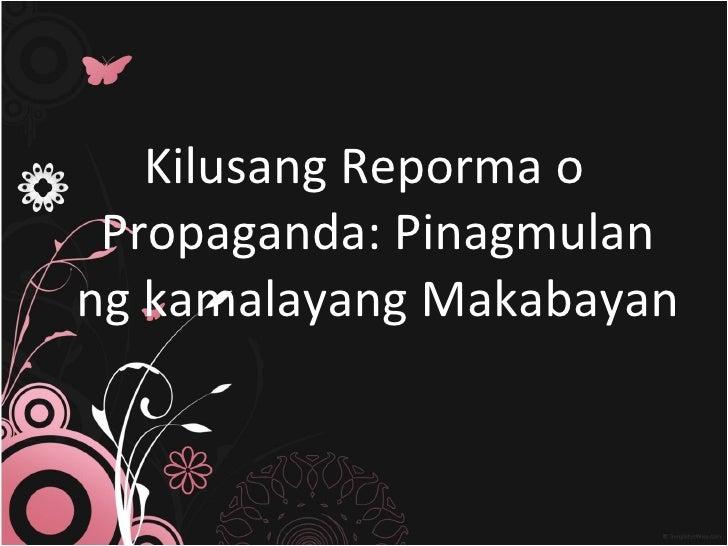 Couples dating pangalan ng lalawigan ng batangas