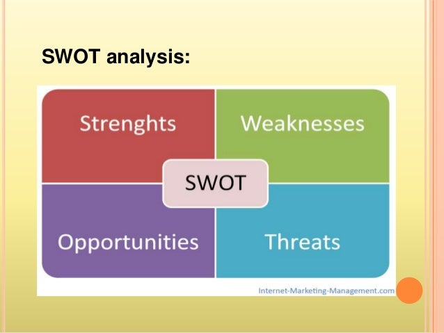 swot analysis of national bank of pakistan Pakistan commercial banking report - market research reports and industry analysis.
