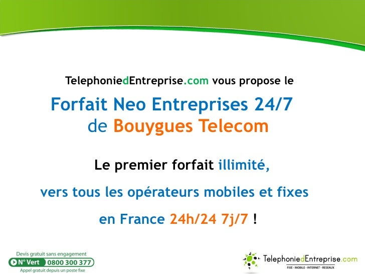 blackberry bold 9700 forfait mobile bouygues neo entreprises 24 7 i. Black Bedroom Furniture Sets. Home Design Ideas
