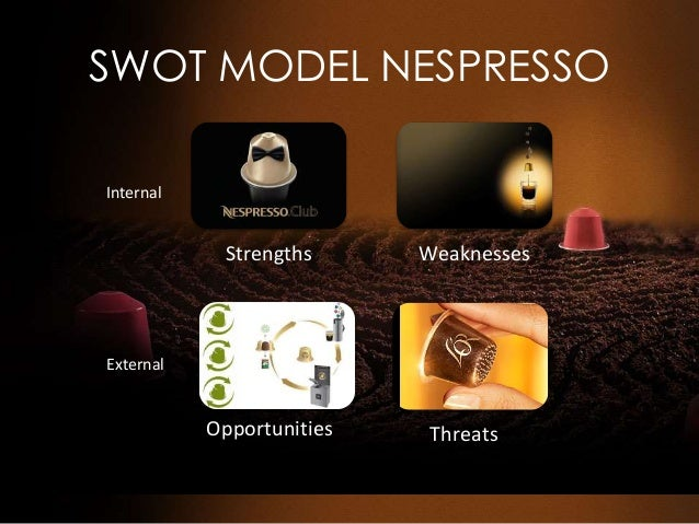 Here's my theory: Nespresso is the Apple of the coffee world. Their products look great, and they work seamlessly pretty much every time. But, as with Apple products, Nespresso gets those consistent results by limiting the user inputs and not allowing you to fiddle with things too much.