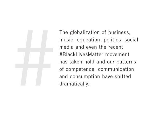 Next Generation Diversity: Grooming Millennial Leaders  Slide 3