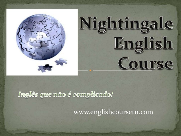 www.englishcoursetn.com