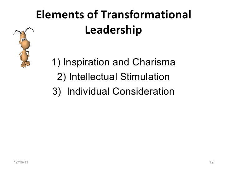 identification of leadership transformational Our mission at transformational leadership inc is to help organizations grow extraordinary teams that deliver high-performance results  identification of the key strategies & tactics that will deliver the goals.