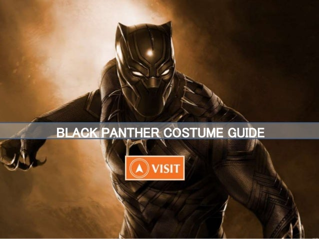 DIY WINTER SOLDIER COSTUME GUIDE