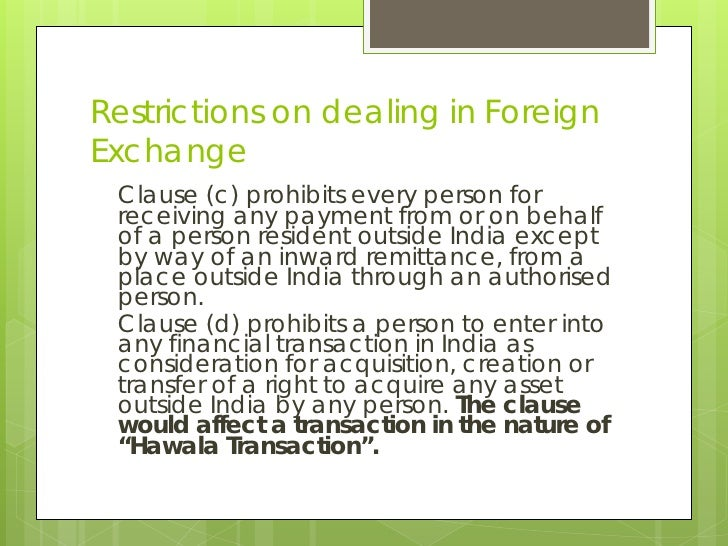 non resident indian and person of indian Frequently asked questions (faqs) when does a non-resident indian become a resident of india a non-resident indian will be treated as a person resident in india.