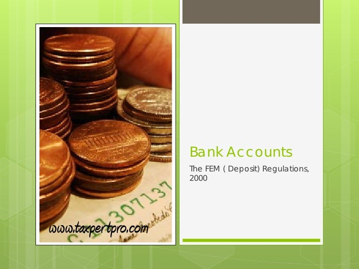 difference between nre and nro account pdf