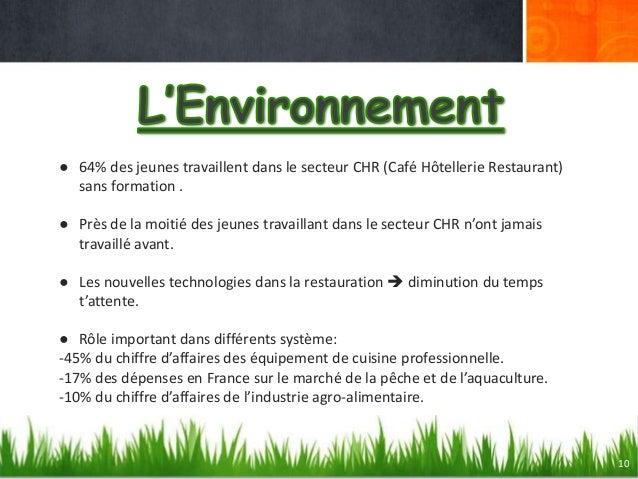 Diminution Des Prix Du March Ef Bf Bd De La Restauration