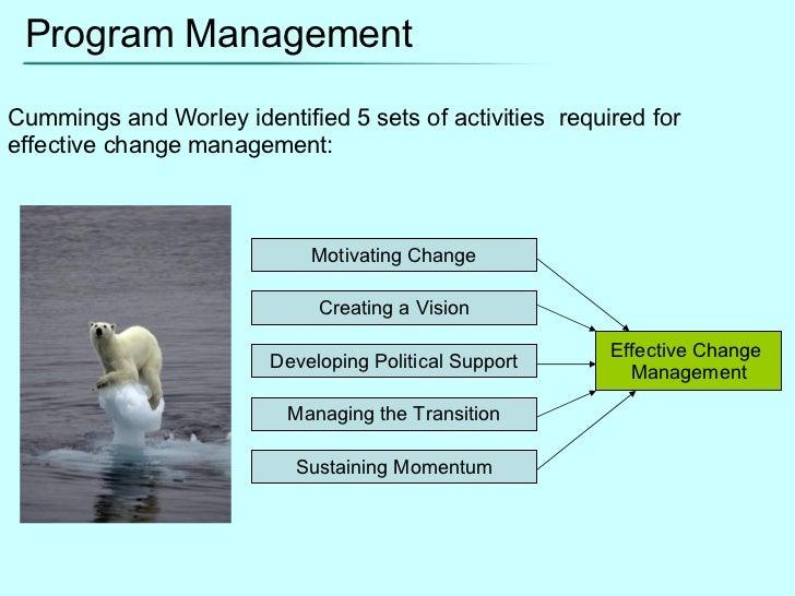 organizational development change management of ucs View trudie keys' profile on linkedin change management consultant ucs software organizational development.