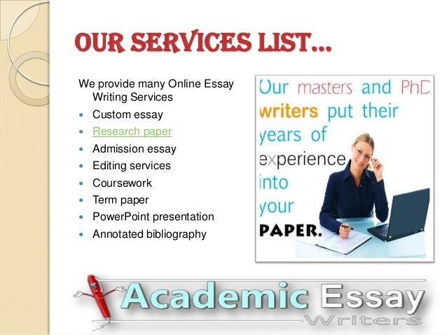 ways to write a compare and contrast essay.jpg