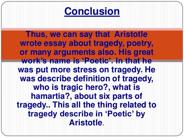 aristotle s poetics theme analysis - the beautiful in kant's third critique and aristotle's poetics abstract: i argue that kant's analysis of the experience of the beautiful in the third critique entails an implicit or potential experience of the sublime, that is, the sublime as he himself describes it.